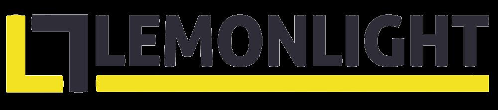 Lemonlight Alt Logo