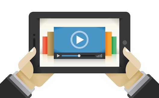 Successful video marketing requires compelling content and targeted distribution