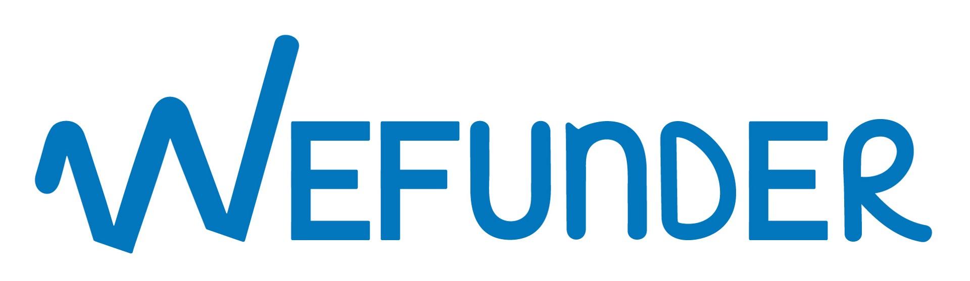 wefunder logo.jpeg